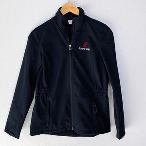 Poshmark Black Jacket